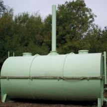 liegender-gasspeicher