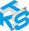 Klärgas- Technik- und Service GmbH