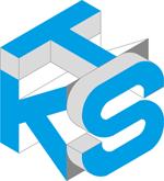 kts_logo_k
